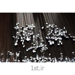 فولاد اتومات گرد سایز 10