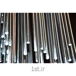 فولاد اتومات گرد سایز 16