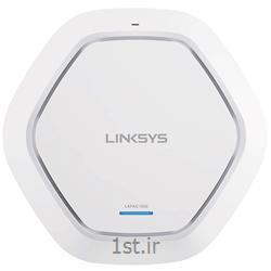 اکسس پوینت لینکسیس مدل LAPAC1200