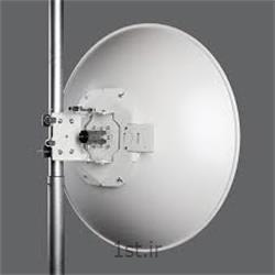 آنتن تقویتی دلتالینک مدل ANT-5533 N