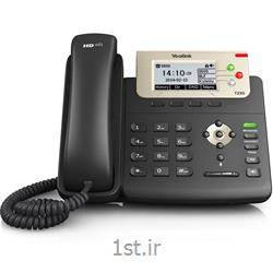 گوشی آی پی فون یالینک SIP-T23G