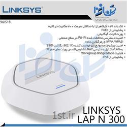 اکسس پوینت لینکسیس مدل LAPN300