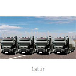 عکس حمل و نقل خاصحمل سریع بار جاده ای از اروپا LTL