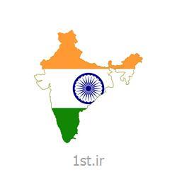 حمل سریع  بار کانتنری به هند FCL