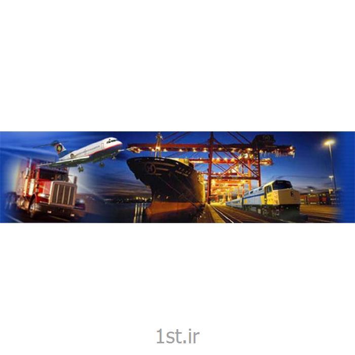 حمل سریع جاده ای بار از اروپا FTL