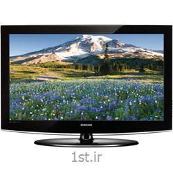 تعمیرات تلویزیون ال سی دی (LCD)