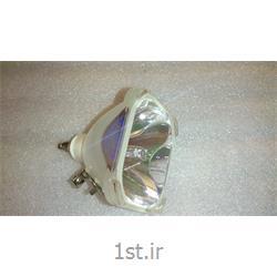 لامپ هالوژن تلویزیون سامسونگ - Halogen