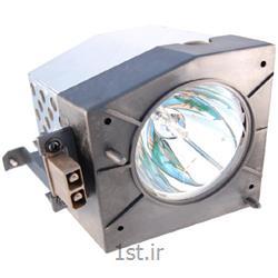 لامپ هالوژن تلویزیون توشیبا - Halogen