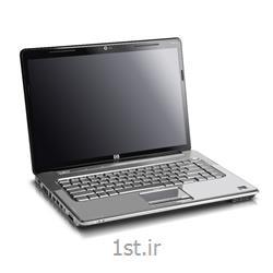 تعمیرات لپ تاپ (Lap Top)