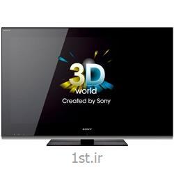تعمیرات تلویزیون تری دی (3D)