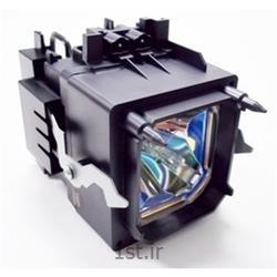 لامپ هالوژن تلویزیون سونی - Halogen
