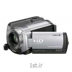 تعمیرات دوربین فیلم برداری