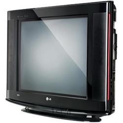 تعمیرات تلویزیون لامپ تصویری