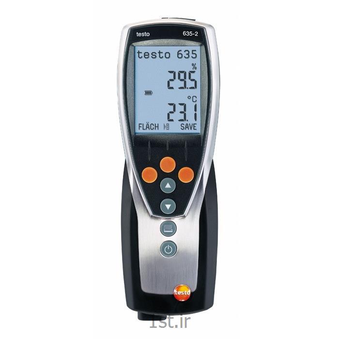 عکس سایر ابزار آلات اندازه گیری و سنجش سایر ابزار آلات اندازه گیری و سنجش