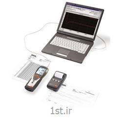 دستگاه روطوبت سنج تستو مدل testo 635