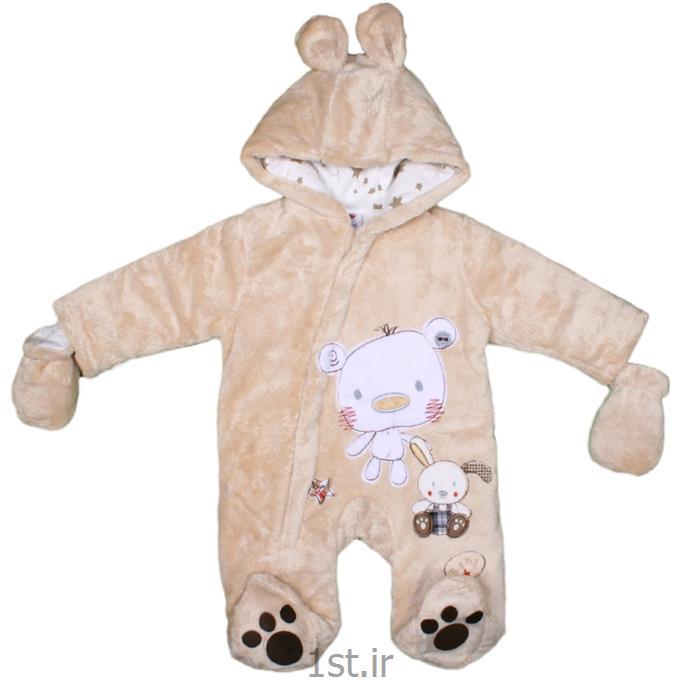 عکس سرهمی نوزادسرهم خرس و خرگوش