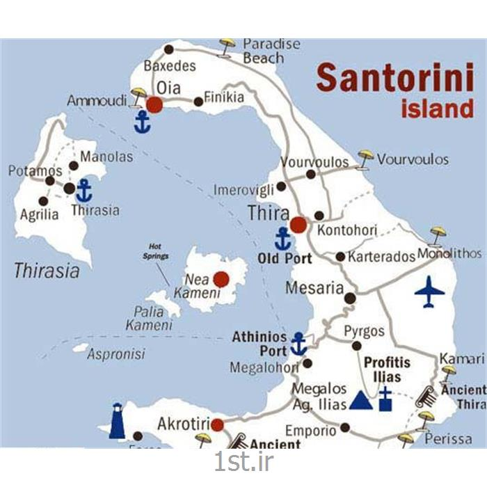 http://resource.1st.ir/CompanyImageDB/d1488c37-3277-4b1a-ab0b-389c00d47e4e/Products/02edd065-fda5-4c96-a383-b176b13337d7/2/550/550/تور-جزایر-یونان-با-کشتی-کروز-بدون-ویزا.jpg