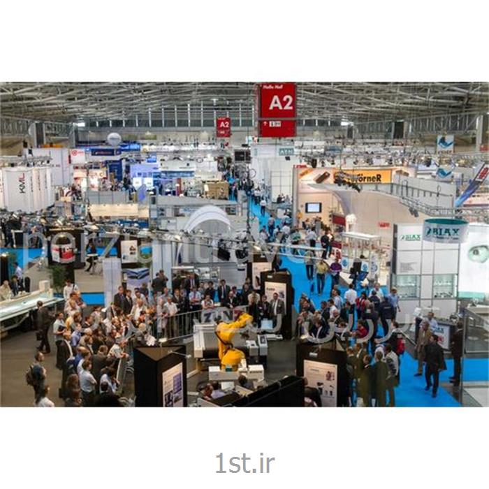http://resource.1st.ir/CompanyImageDB/d1488c37-3277-4b1a-ab0b-389c00d47e4e/Products/e27d1e97-8853-4ae2-883d-e1c674549030/2/550/550/تور-نمایشگاه-ساختمان-ایتالیا-SAIE-2016.jpg