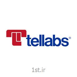 مودم تلبس مدل Tellabs CTU-S V35