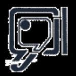 لوگو شرکت اروم استیل
