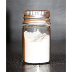 سیلیسیم دی اکسید - سیلیکا