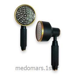 عکس دستگاه لیزر زیباییلیزر کم توان خانگی - درمانی
