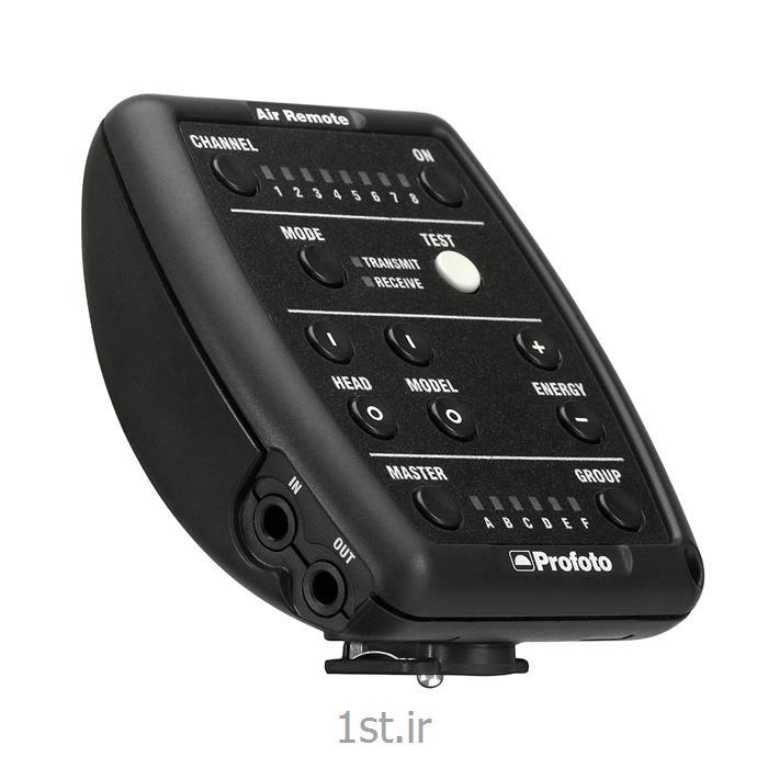 ریموت ایر پروفوتو Profoto Air remote