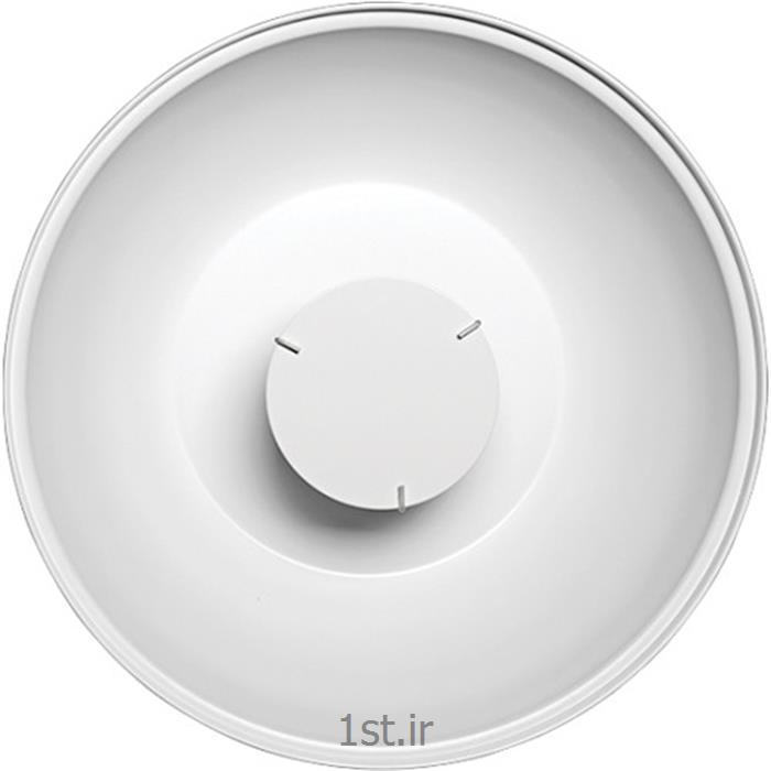بیوتی دیش سفید پروفوتو Profoto softlight reflector