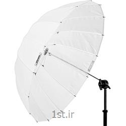 چتر بزرگ عمیق نیمه شفاف پروفوتو Profoto umbrella translusent L