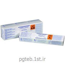 تیترازول کلریدریک اسید یک نرمال کمپانی پارس شیمی ابتکارگستر
