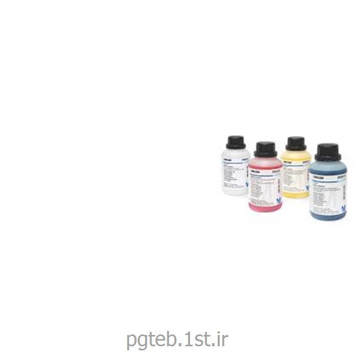 تیترازول پتاسیم کلرید اشباع کمپانی پارس شیمی ابتکارگستر