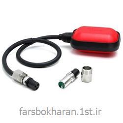 الکتروپمپ شناور کفکش 5 اینچ محصول مشترک رایان و PM مدل FROG 3-08S