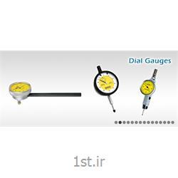 میکرومتر دیجیتال baker gauges