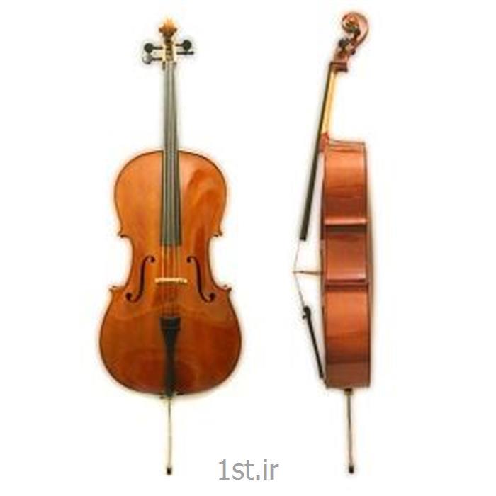 آموزش ویلن سل سبک کلاسیک