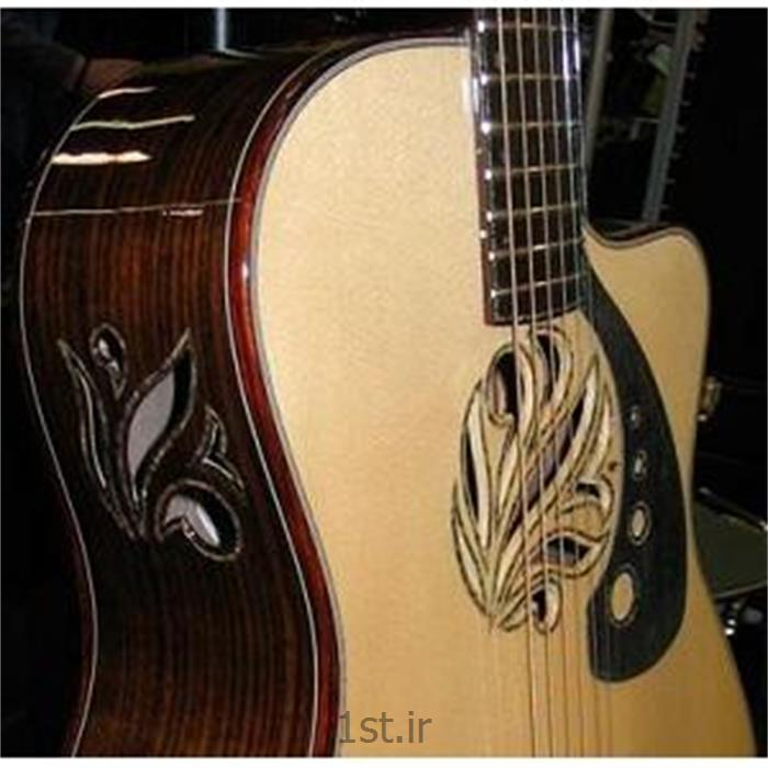 آموزش گیتار پاپ فلامنکو