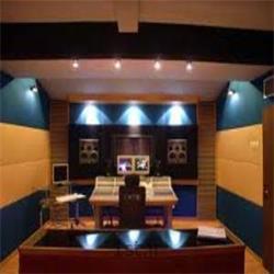 اجاره استودیوی ضبط  ناریشن