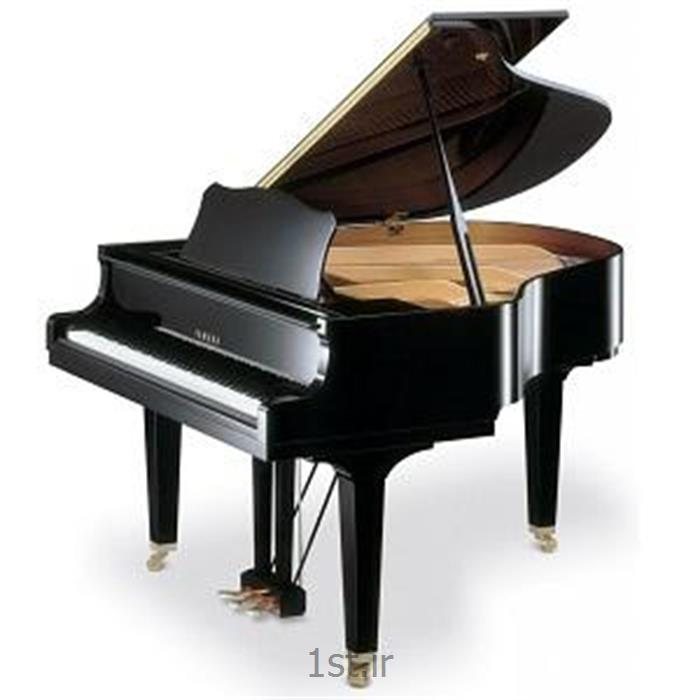 آموزش پیانو در سبک های کلاسیک و ایرانی
