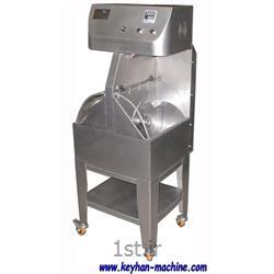 عکس سایر ماشین آلات تولید مواد غذاییدستگاه ذوب کن شکلات دو رنگ