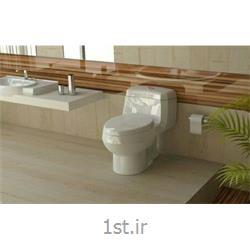توالت فرنگی مدل مارانتا