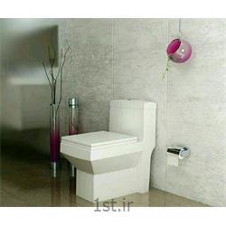 توالت فرنگی مدل آستر