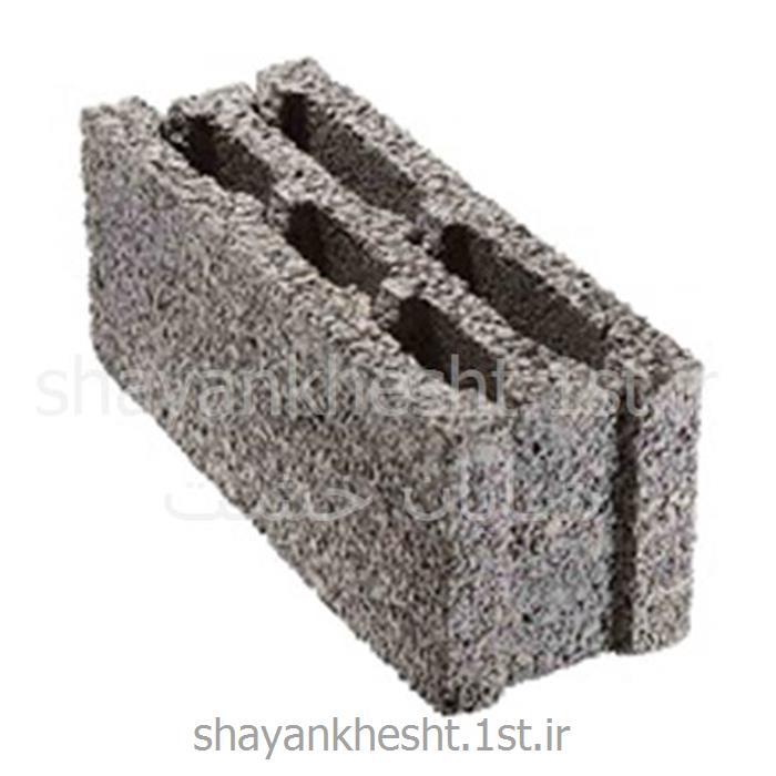 عکس بلوک های ساختمانیبلوک 15 سه جداره لیکا