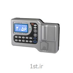 سیستم کنترل حضور و غیاب ST-2000