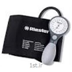 دستگاه فشار سنج عقربه ای riester
