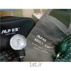دستگاه فشار سنج عقربه ای alpk2
