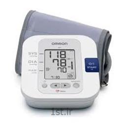 دستگاه فشار خون امرون