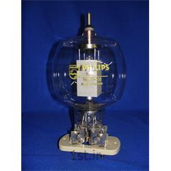 سوکت لامپ جوش پلاستیک