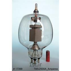 لامپ جوش پلاستیک همراه با سوکت
