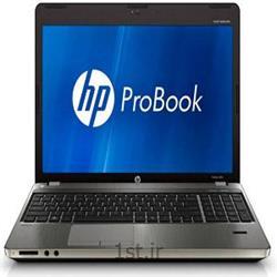 لپ تاپ Hp probook 4530