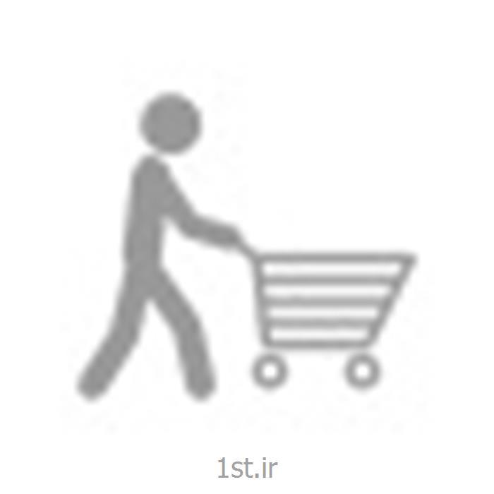 نرم افزار حسابداری فروش تحلیل