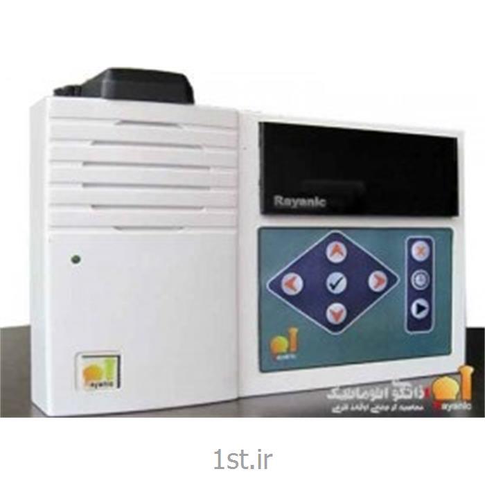 عکس پخش کننده قرآن ( Quran Player )اذان گو دیجیتال رومیزی مدل Auto Azan 64